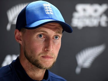 England Test captain Joe Root backs ECB's proposal to introduce new domestic 100-ball tournament