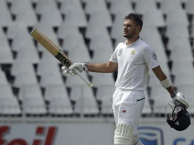 India A vs South Africa A: Aiden Markram, Wiaan Mulder smash tons to lead visitors' fightback on Day 3 in 2nd unofficial Test