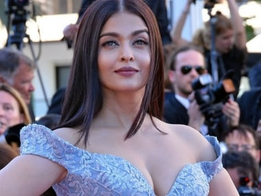 Aishwarya Rai Bachchan to reportedly reprise Sadhna's role in remake of 1964 classic Woh Kaun Thi