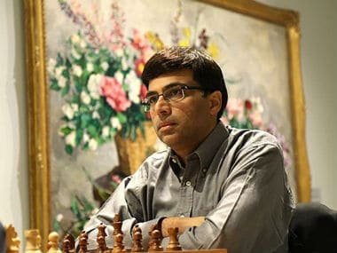 Tal Memorial Chess Day 3: Rejuvenated Viswanathan Anand wins title, proves mastery over rapid time control