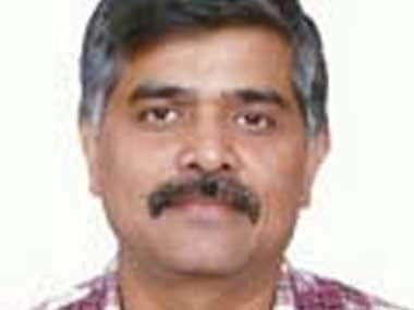 JNU professor Atul Johri granted bail in sexual misconduct case; accused told court jail time would hurt his career