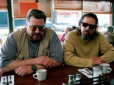 The Big Lebowski turns 20: Zany inventiveness of Coen Brothers' masterpiece remains unrivalled