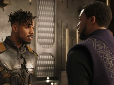 Black Panther will 'absolutely' have a sequel, says Marvel Studios president Kevin Feige