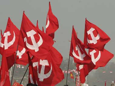 CPM amends resolution to allow electoral understandings with Congress in fight against BJP