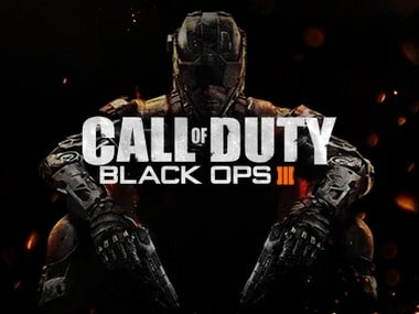 This years Call Of Duty game could be the Black Ops IV: Report