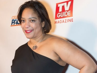 Chicago Fire actress DuShon Monique Brown passes away aged 49, cause of death not known