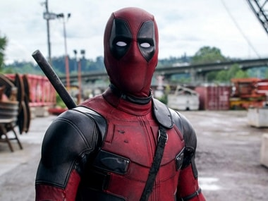 Ryan Reynolds shares no-spoilers-please letter: It'd be 'super lame' to reveal Deadpool dies in this one