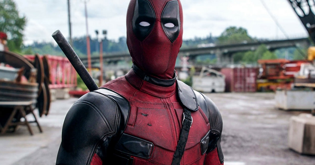 Ryan Reynolds reveals Deadpool tried to join Avengers six years ago, shares 'letter of rejection' from Tony Stark