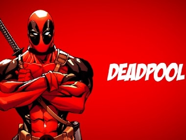 Donald Glover's Deadpool animated series was scrapped by Marvel, claims FX CEO John Landgraf