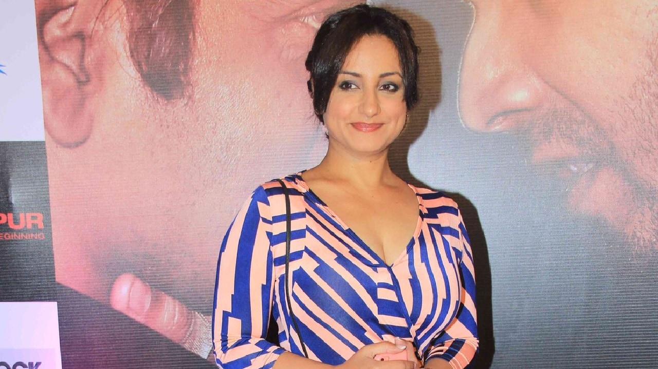 Bollywood Hindi Movies 2018 Actor Name: National Film Awards 2018: Divya Dutta Wins Best