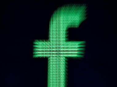 Facebook increases transparency for electoral ads and Pages to prevent any interference on its platform during elections