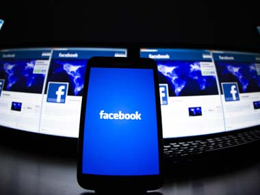Facebook plans to restrict data access via multiple APIs, logins, to show apps you are connected to at top of News Feed and more