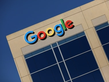 Google India to contest Income Tax tribunal's order to pay taxes on revenues sent to Ireland