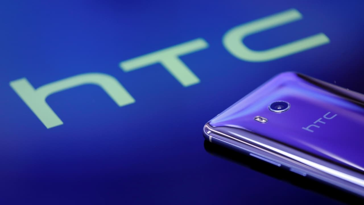 HTC to quit Indian smartphone market but may return as online-only brand: Report