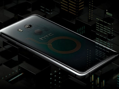 HTC U12 Plus design leaks online hinting at it housing a Qualcomm Snapdragon 845 SoC and 6 GB RAM