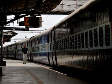 Railway Board chairman Ashwani Lohani hints at change in flexi-fare system in premium trains
