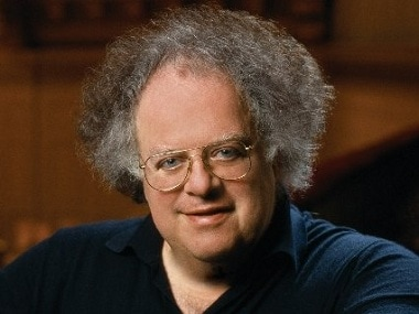 James Levine, legendary conductor at the Met Opera, fired after 'credible evidence' of sexual misconduct was found