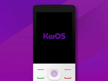 Reliance Retail acquires a 16 percent stake in US-based KaiOS Technologies for  million