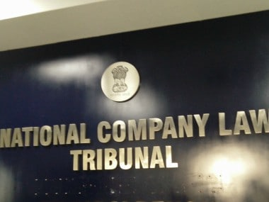 Sterling SEZ case: NCLT gives an earful to bankers who want to withdraw bankrupcty proceedings, orders their personal presence