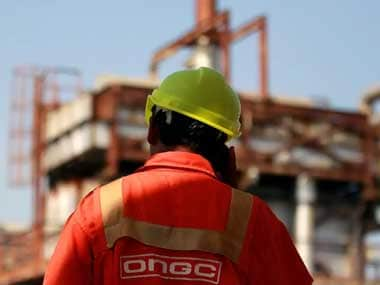 Govt to raise gas price to highest level in 2 years; ONGC, RIL to benefit. Reuters image.