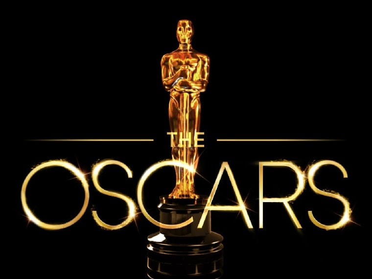 Oscars 2018: Three Billboards, Get Out, Shape of Water, Ladybird — who will win the top four awards?