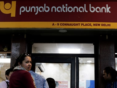 Fraud-hit Punjab National Bank to hire detectives to hunt down untraceable borrowers; invites applications from agencies