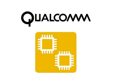 Qualcomm Snapdragon 670 has been reportedly rebranded as Snapdragon 710 and will be part of at least two Xiaomi smartphones