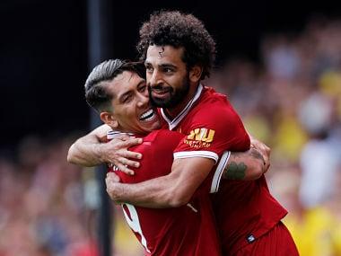 Premier League: Jurgen Klopps Liverpool aim to avoid European hangover against Bournemouth