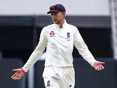Australia ball-tampering scandal: England captain Joe Root 'unaware' of similar incidents occurring during Ashes