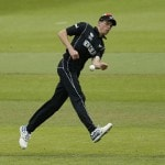 ICC Cricket World Cup 2019: New Zealand's Mitchell Santner warns over 'dangerous' Pakistan