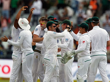 South Africa to tour Sri Lanka in July, scheduled to play 2 Tests, 5 ODIs and 1 T20I