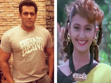 Salman Khan assures Being Human has reached out to help his Veergati co-actor Pooja Dadwal