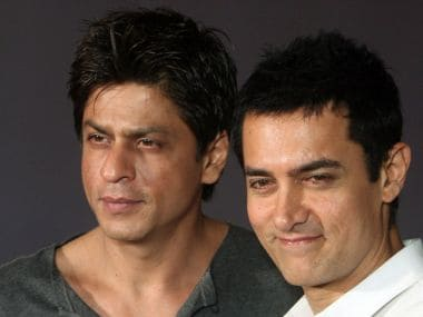 Imtiaz Ali on taking Bollywood to new markets and the role Shah Rukh, Aamir Khan could play in it
