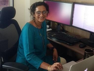 Women in Science: IISER Pune's Suhita Nadkarni on her eventful journey in neuroscience