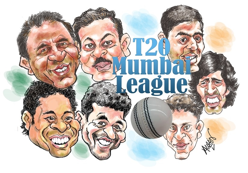 Will T20 league be the eye-opener Mumbai cricket needs? Here are some points to ponder