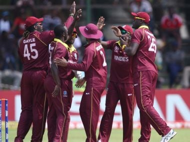 ICC World Cup Qualifier 2018: West Indies scrape through to 2019 mega event, but can they address lingering doubts?