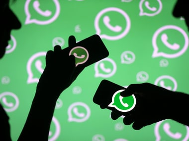 WhatsApp is looking to hire a country head in India in what's a global first for the company