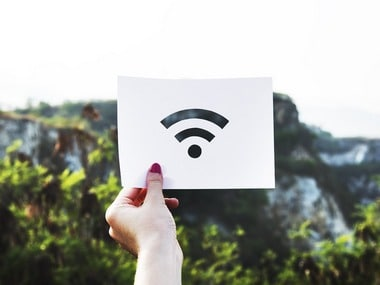 TRAI recommends open-architecture based Wi-Fi services for substantially slashing data rates