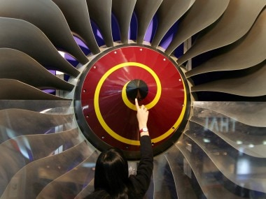 Godrej Aerospace expands partnership with Rolls-Royce, bags contract worth Rs 200 crore