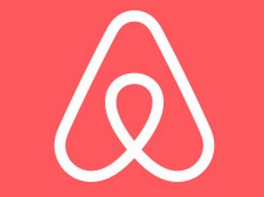 Airbnb to start disclosing host information to Chinese government agencies: Report