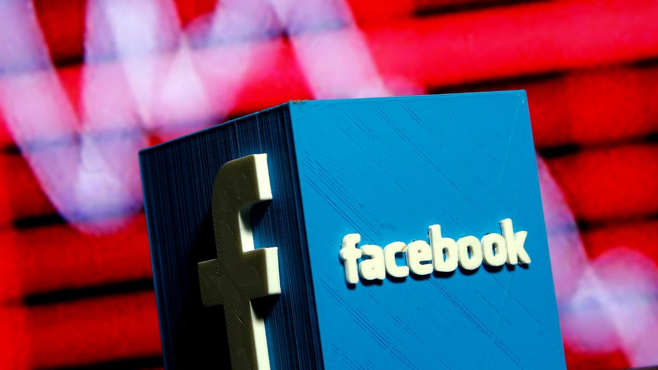 Facebook partners with NSDC to empower youth with digital skills in India