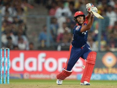 Mayank Agarwal's barnstorming season fuelled by 500-balls-a-day routine and letting go of an obsessive compulsion