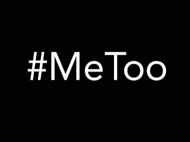 #MeToo promises to make Carnatic music a safer, more ethical space, but it will take a while to get there