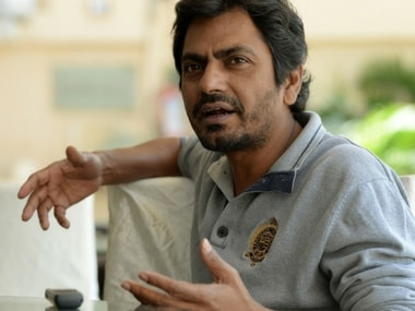 Nawazuddin Siddiqui, wife summoned by Thane police in connection with Call Data Record scam