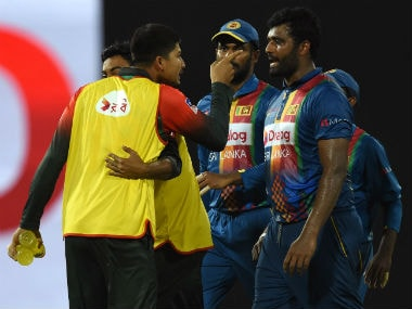 Nidahas Trophy 2018: Bangladesh-Sri Lanka rivalry encouraging, but Tigers must learn to handle success better