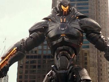 Pacific Rim Uprising: Steven S DeKnight's sequel to 2013 sci-fi blockbuster will release on 23 March