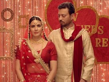 Blackmail's 'Patola' song is a rehash of Guru Randhawa's 2015 hit, sans Bohemia's rap
