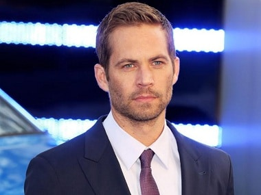 I am Paul Walker: Documentary on life and times of Fast and the Furious star in the works
