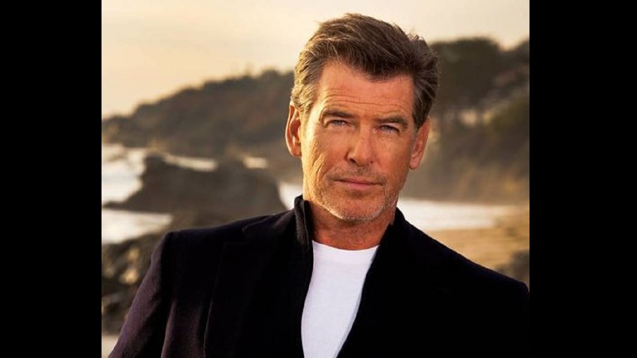 Former James Bond star Pierce Brosnan backs the idea of a female 007: 'Get out of the way, guys'- Entertainment News, Firstpost