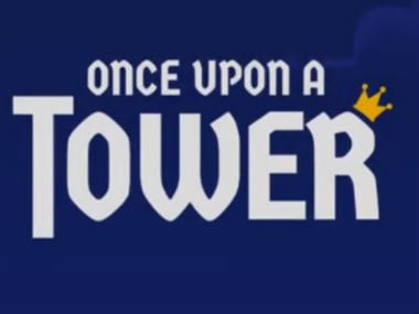 'Once upon a Tower' is a game with a strong female charachters. Google Playstore.